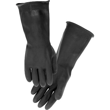 Firstgear Rubber Overgloves - Main