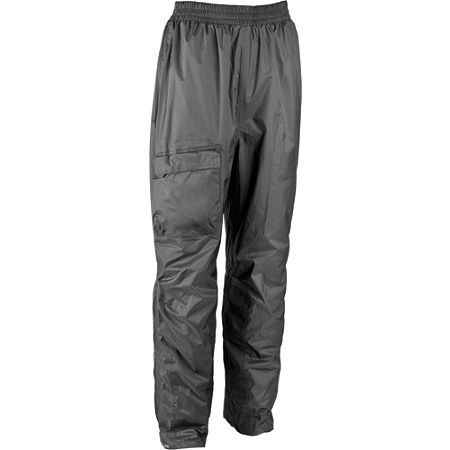 Firstgear Splash Pants - Main