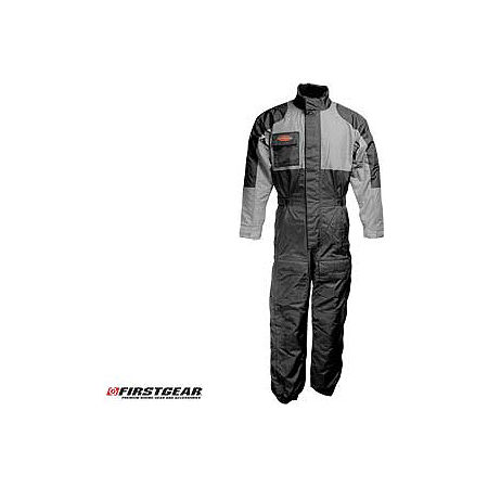 Firstgear Thermo One-Piece Rain Suit - Main