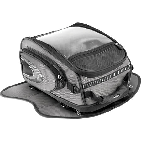 Firstgear Silverstone Tank Bag II - Main