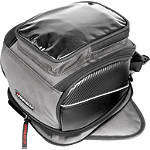 Firstgear Silverstone Tank Bag - FIRST-GEAR Cruiser Luggage and Racks