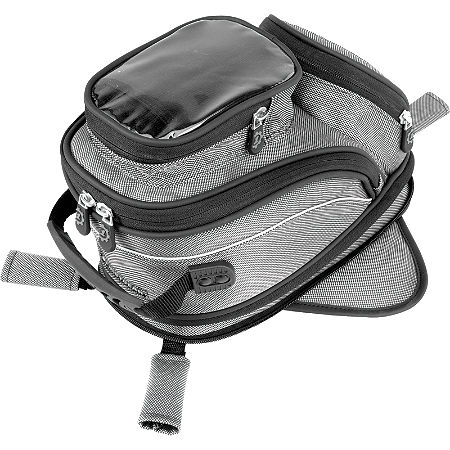 Firstgear Silverstone Mini Tank Bag - Main