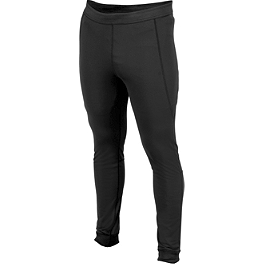 Firstgear TPG Basegear Pants - Firstgear TPG Basegear Shortsleeve Top