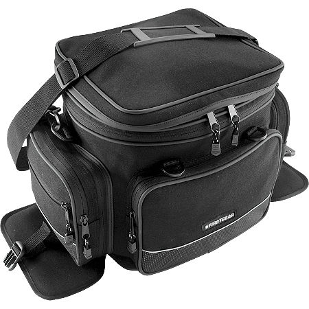 Firstgear Onyx Tail Bag - Main