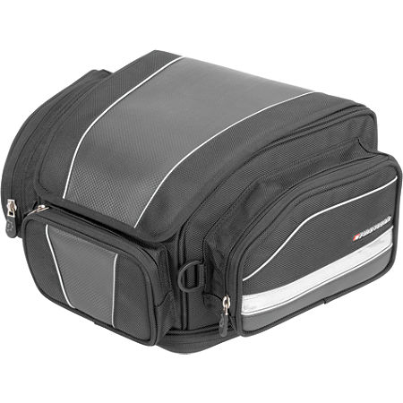 Firstgear Laguna Tail Bag - Main