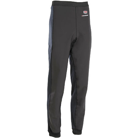 Firstgear TPG Winter Base Layer Pants - Main
