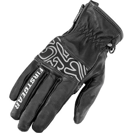Firstgear Women's Amber Gloves - Main