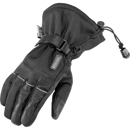 Firstgear Women's Explorer Gloves - Main