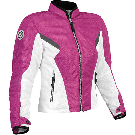 Firstgear Women's Contour Jacket - Main
