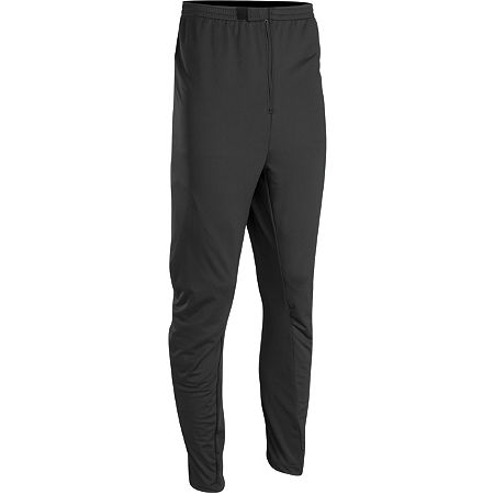 Firstgear Women's Heated Pant Liner - Main