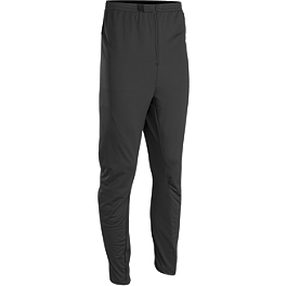 Firstgear Women's Heated Pant Liner - Firstgear Women's Heated Jacket Liner - 65 Watt