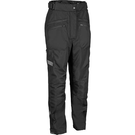 Firstgear Women's HT Air Overpants - Main