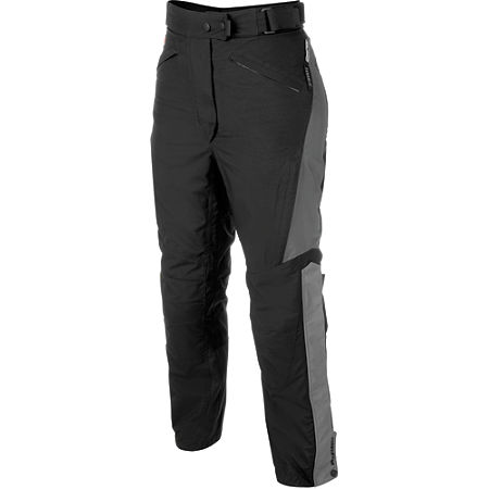 Firstgear Women's TPG Escape Pants - Main