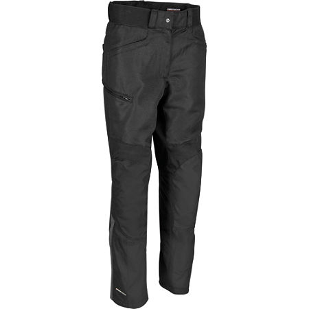 Firstgear Women's Mesh-Tex Pants - Main