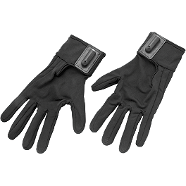 Firstgear Heated Glove Liners - VentureHeat MC-60 12 Volt Heated Glove Liners