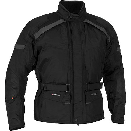 Firstgear Kilimanjaro Jacket - Main
