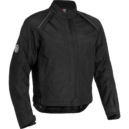 Firstgear Rush Tex Jacket - Main