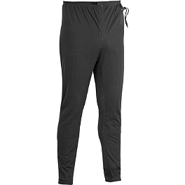 Firstgear Heated Windblock Pants - Firstgear Women's Heated Jacket Liner - 65 Watt