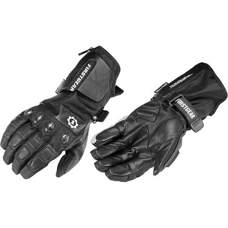 Firstgear Kilimanjaro Gloves - Main