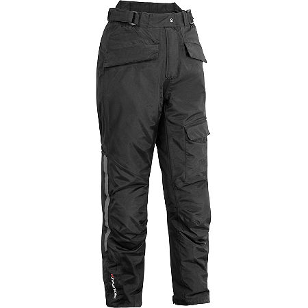 Firstgear Women's HT Overpants - Main