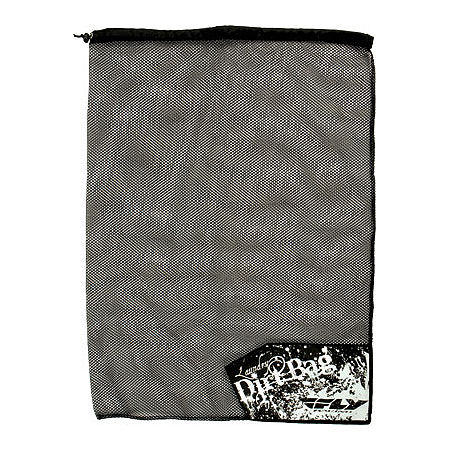 Fly Racing Dirt Bag Laundry Bag - Main