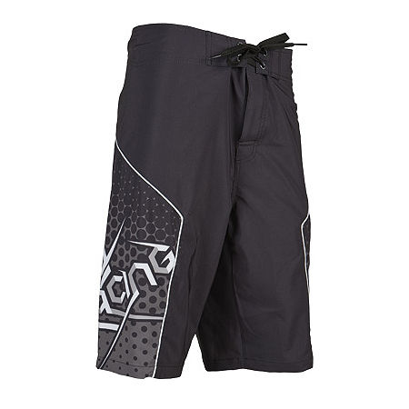 Fly Racing Boardshorts - Main