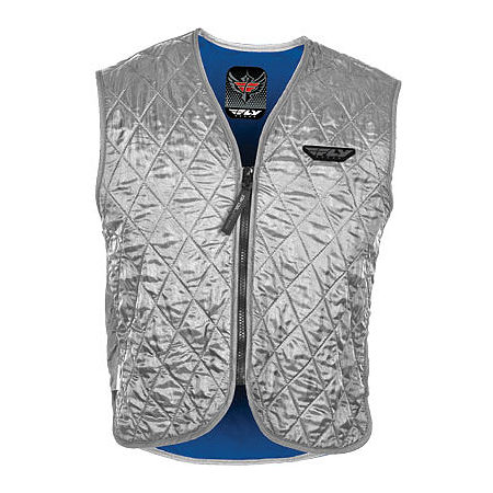 Fly Racing Cooling Vest - Main