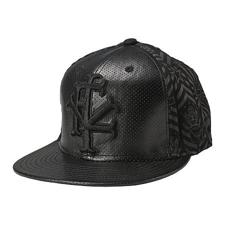 Fly Racing Mvplayer Deluxe Hat - Main