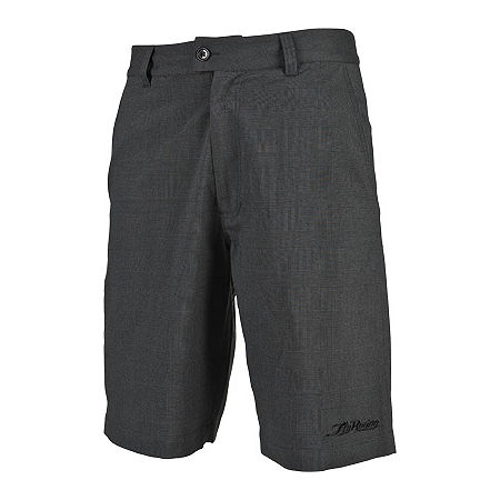 Fly Racing Mulligan Shorts - Main