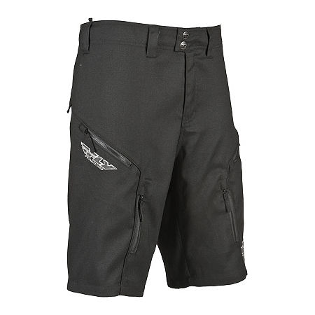 Fly Racing Ripa Shorts - Main