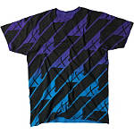 Fly Racing Spring T-Shirt - Utility ATV Mens Casual