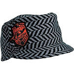 Fly Racing Trooper Beanie - Fly ATV Casual