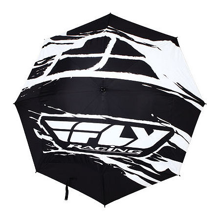 Fly Racing Umbrella - Main