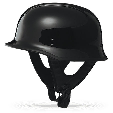 Fly Racing 9MM Helmet - Main