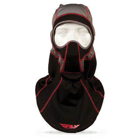 Fly Racing Youth Ignitor Balaclava - Main