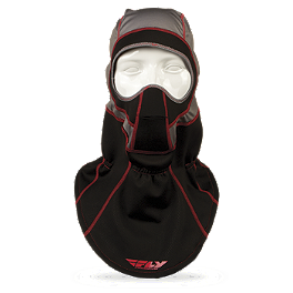 Fly Racing Youth Ignitor Balaclava - Joe Rocket Rush Gloves