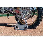 Fly Tri-Stand - Dirt Bike Stands, Motocross Ramps & Accessories