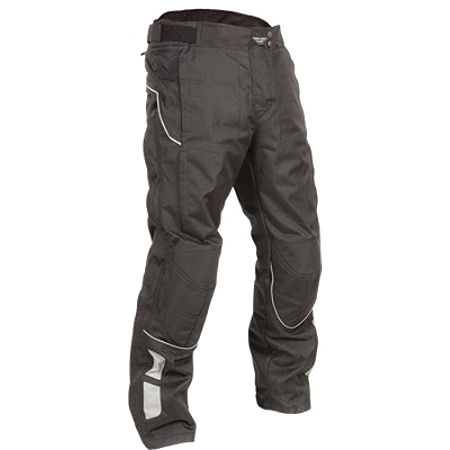 Fly Butane Pants - Main