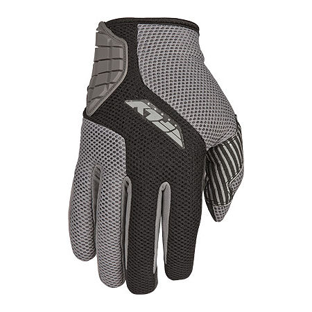 Fly Racing Coolpro Gloves - Main