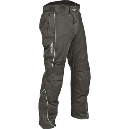 Fly Racing Coolpro Pants - Main