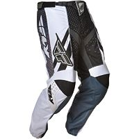2013 Fly Racing F-16 Pants
