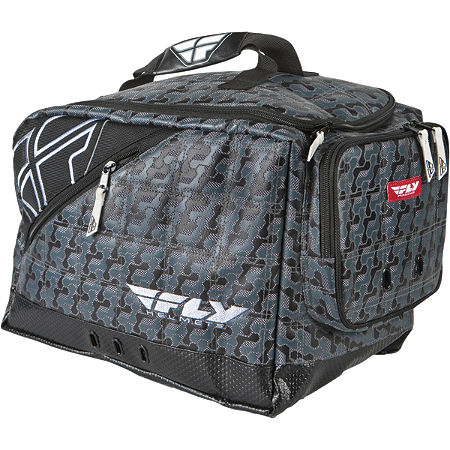 Fly Racing Garage Helmet Bag - Main