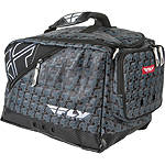 Fly Racing Garage Helmet Bag - Utility ATV Bags