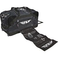 Fly Racing Roller Grande Gearbag