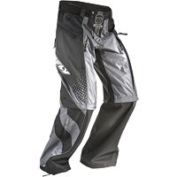2012 Fly Racing Patrol Boot-Cut Pants