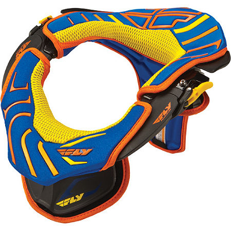 Fly Racing Zenith Neck Brace - Main