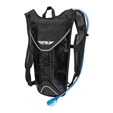 Fly Racing Hydro Pack - Main