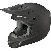 2013 Fly Kinetic Dash Racing Helmet