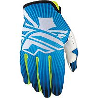 2013 Fly Lite Gloves