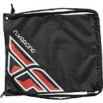 Fly Racing Quick Draw Bag - Utility ATV School Supplies